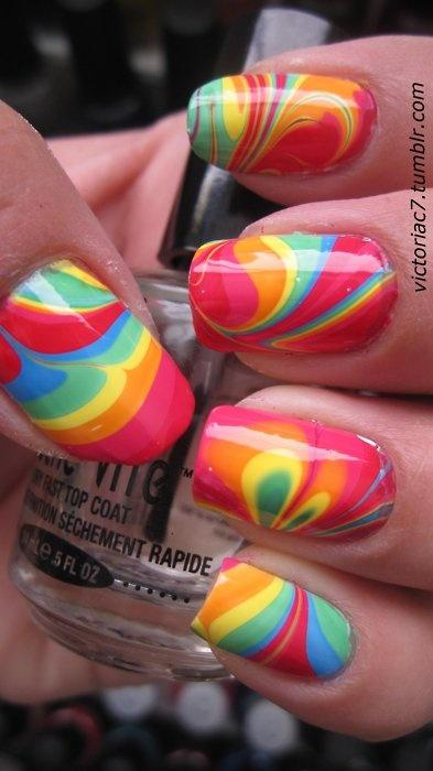 Awesome nail designs prinsesfo Choice Image