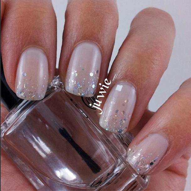 Nail Designs For Interview: Professional nail ideas for a job ...