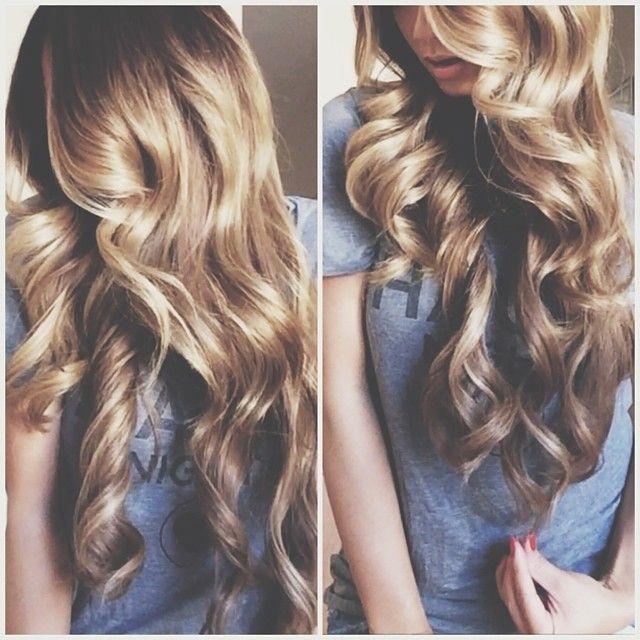 hairsp