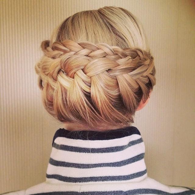 braided updo1