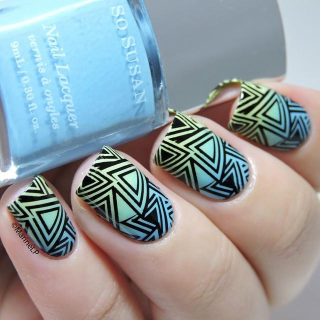 Awesome nail art awesome nail art nails swag prinsesfo Images