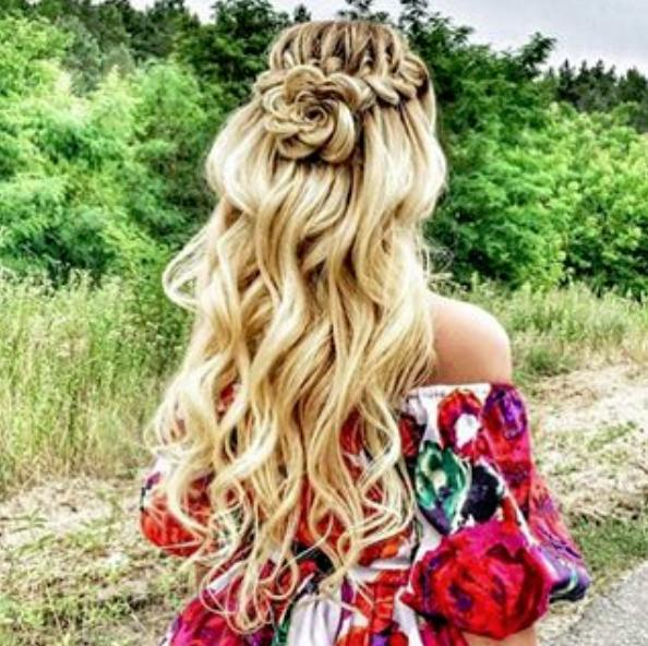 absolutely stunning hair_by_zolotaya